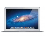 "Apple Macbook Air 13"" MD760 LL/A"