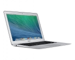 """Apple MacBook Air 11"""" MD711 LL/B 2014"""