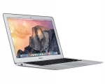 "Apple MacBook Air 11"" (MJVP2) 2015"