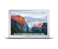 "Apple MacBook Air 13"" MMGG2"
