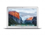 "Apple MacBook Air 13"" Z0RJ00027 / Z0RJ001W8"