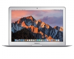 "Apple MacBook Air 13"" Silver (MQD32) 2017"
