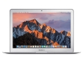 "Apple MacBook Air 13"" (MQD42) 2017"
