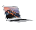"Apple MacBook Air 13"" (MMM62/MQD52) 2017"