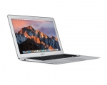 "Apple MacBook Air 13"" (Z0RJ00027/Z0TB0003Z) 2017"