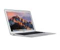 "Apple MacBook Air 13"" (Z0RH00004) 2017"