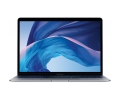"Apple MacBook Air 13"" Space Grey (Z0VE0004N) ..."