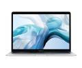 """Apple MacBook Air 13"""" Silver (Z0X40004H, MUQU..."""