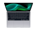 "Apple Macbook Air 13"" | 512Gb | 8Gb | Space Gray (..."