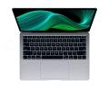"Apple MacBook Air 13"" | 2Tb | 16GB | Space Gray (Z..."