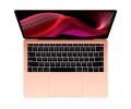 "Apple MacBook Air 13"" | 1Tb | 16GB | Gold (Z0YL000..."