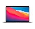 """Apple Macbook Air 13"""" M1 2020 512Gb Silver (MGNA3)"""