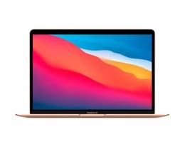 "Apple Macbook Air 13"" M1 2020 256Gb Gold (MGND3)"