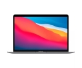 "Apple Macbook Air 13"" M1 2020 512Gb Space Gray (MG..."