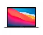 "Apple Macbook Air 13"" M1 2020 512Gb Space Gray (MGN73)"