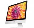 "Моноблок Apple iMac 21,5"" Z0PE0003K"