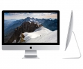 "Моноблок Apple iMac 27"" Retina 5K - Z0QX0000R"