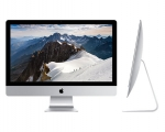 "Моноблок Apple iMac 27"" Retina 5K - MF886"