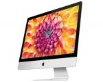 """Моноблок Apple iMac 27"""" Z0PF0001L"""