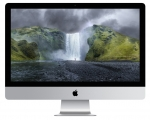 Моноблок Apple iMac 27'' Retina 5K - MF885
