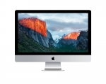 Моноблок Apple iMac 27-inch with Retina 5K display (MK462)