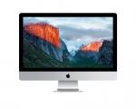 Моноблок Apple iMac 21.5-inch (MK442)
