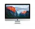 Моноблок Apple iMac 21.5-inch ( MK142)