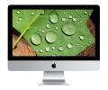 """Моноблок Apple iMac 21.5"""" Retina 4K (Z0RS0006..."""