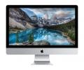 "Моноблок Apple iMac 27"" Retina 5K (Z0SC00055)"