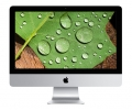 "Моноблок Apple iMac 21.5"" Retina 4K (Z0RS000B..."