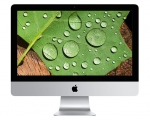 "Моноблок Apple iMac 21.5"" Retina 4K (Z0RS000B1)"