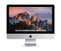 "Моноблок Apple iMac 21.5"" (MNE02) 2017"
