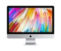 "Моноблок Apple iMac 27"" (MNEA2) 2017"