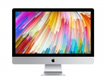 "Моноблок Apple iMac 27"" Retina 5K Display  (MNEA2) 2017"