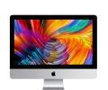 """Моноблок Apple iMac 21,5"""" Retina 4K Display (..."""