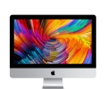 "Моноблок Apple iMac 21,5"" Retina 4K Display (..."