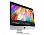 Моноблок Apple iMac 21.5'' Retina 4K Display (MNE021) 2017
