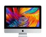 "Моноблок Apple iMac 21,5"" Retina 4K Display (MMQA24) 20..."