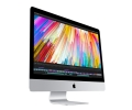 Моноблок Apple iMac 21.5'' 4K (MNE036) 2017