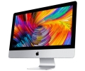 Моноблок Apple iMac 27'' 5K (MNEA23) 2017