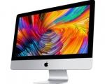 Моноблок Apple iMac 27'' 5K (MNEA23) 2017