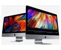Моноблок Apple iMac 27'' 5K (Z0RT00043) 2017