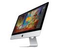 Моноблок Apple iMac 21.5'' 4K (Z0RS0005L) 2015