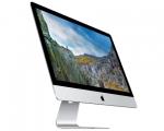 Моноблок Apple iMac 27'' 5K (Z0SD0002E) 2015