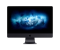 Моноблок Apple iMac Pro with Retina 5K Display Lat...