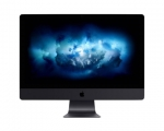 Моноблок Apple iMac Pro with Retina 5K Display Late 2017 (MQ...