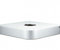 Apple Mac mini Z0NP00008