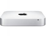 Apple Mac mini (Z0R70001V) 2014