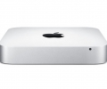 Apple Mac mini (Z0R80001X)
