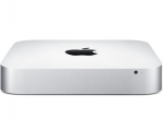 Apple Mac mini (Z0R80001X) 2014